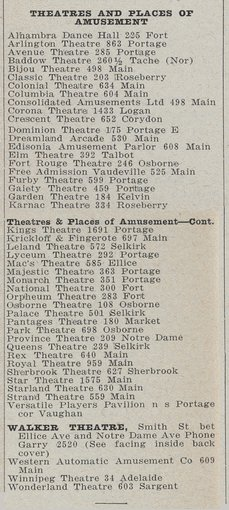 This image has an empty alt attribute; its file name is 1919_Pg1417_Theatre_Listing.jpg