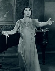 This image has an empty alt attribute; its file name is BelleBakerCollection1925-1934.jpg